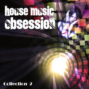 House Music Obsession, Vol. 2