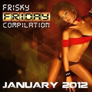 Frisky Friday Compilation - January 2012