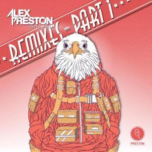 Intro Mania (The Remixes, Pt. 1)