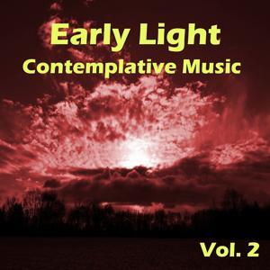 Early Light Contemplative Music, Vol. 2