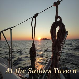 At the Sailors Tavern