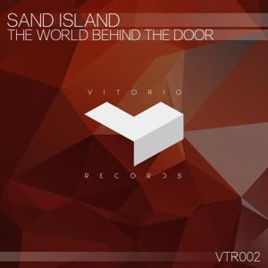 The World Behind The Door