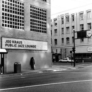 Public Jazz Lounge