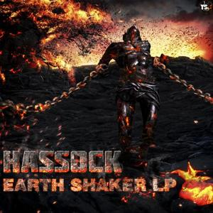 Earth Shaker LP