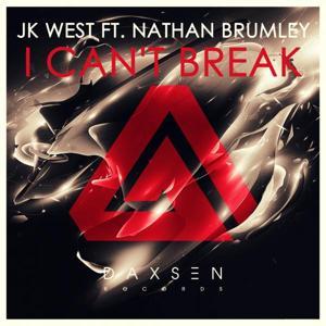 I Can't Break