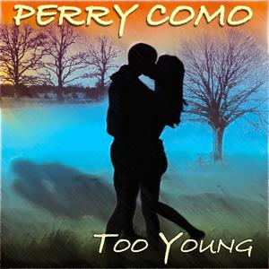 Too Young (60 Original Songs)