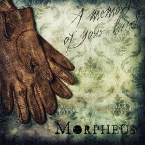 A Memory of Your Hands