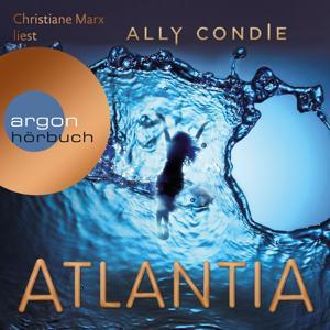 Atlantia (Ungek�rzte Fassung)