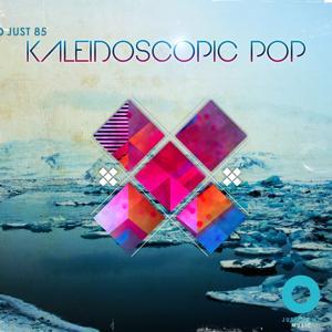 Kaleidoscopic Pop