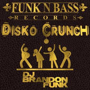 Disko Crunch