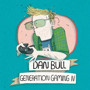 Generation Gaming IV