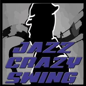 Jazz Crazy Swing