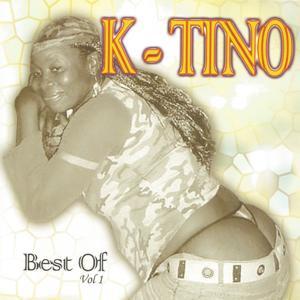 Best of K-Tino, Vol. 1