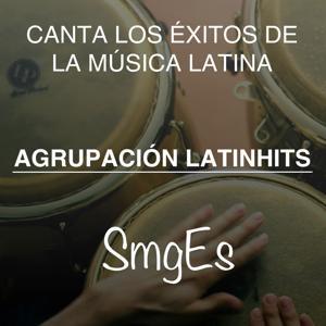 Latin Hits Ringtones Vol. 23
