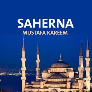 Saherna (Quran)
