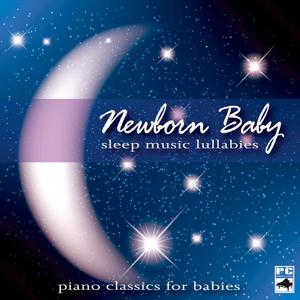 Newborn Baby: Sleep Music Lullabies