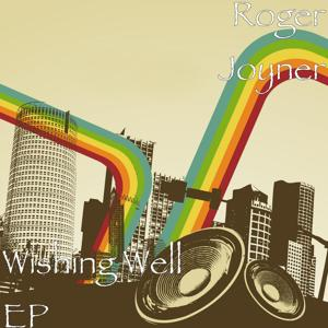 Wishing Well EP