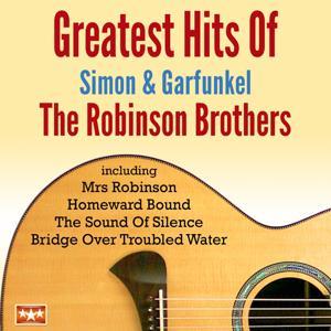 Greatest Hits of Simon & Garfunkel