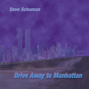 Drive Away to Manhattan