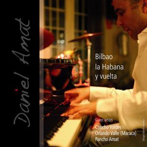Bilbao-La Habana Y Vuelta