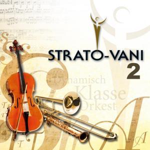 Strato-Vani 2