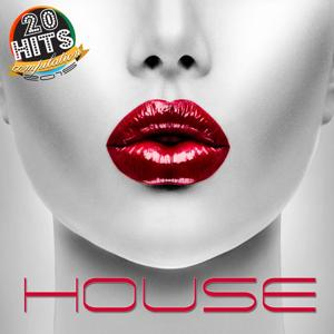House (20 Hits Compilation 2015)