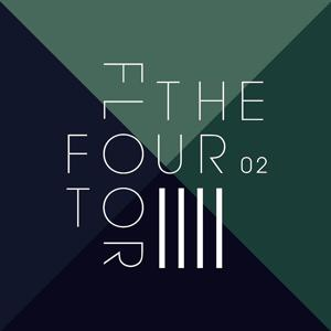 Four to the Floor 02