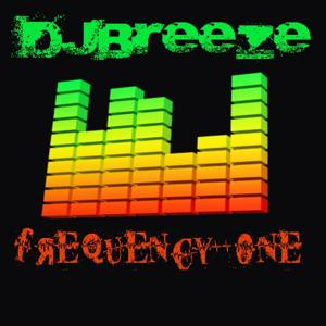 Frequency 1