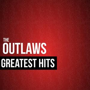 The Outlaws Greatest Hits