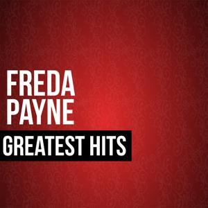 Freda Payne Greatest Hits