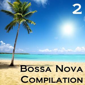 Bossa Nova Compilation, Vol. 2