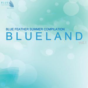 Blueland Vol. 1