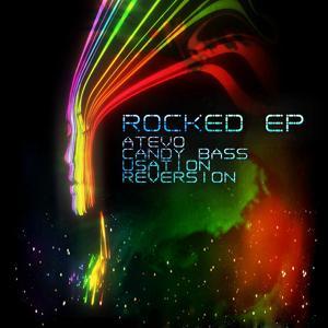 Rocked Ep
