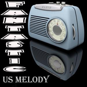 Fantastic US Melody