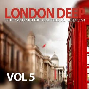 London Deep Vol. 5