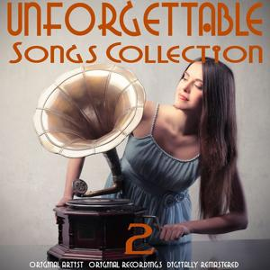 Unforgettable Songs Collection, Vol. 2