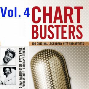 Chart Buster Vol. 4