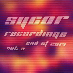 Sycor Recordings - End of 2014 Vol. 2
