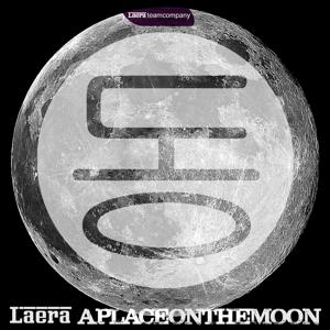 A Place on the Moon