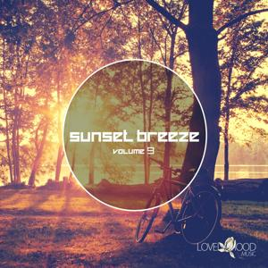 Sunset Breeze, Vol. 9