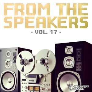 From the Speakers, Vol. 17