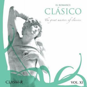 El Romance Clásico (Classi-K)