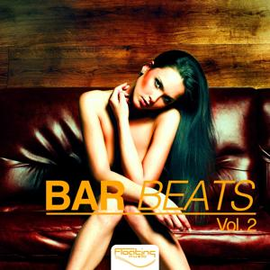 Bar Beats, Vol. 2