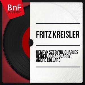 Best of Kreisler