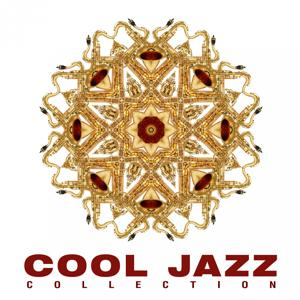 Cool Jazz Collection