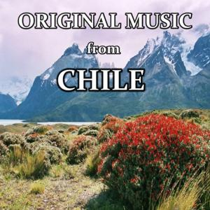 Original Music from Chile