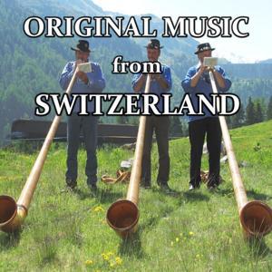 Original Music from Switzerland