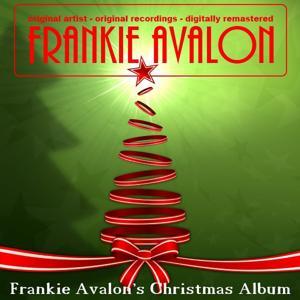 Frankie Avalon's Christmas Album