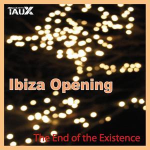Ibiza Opennig