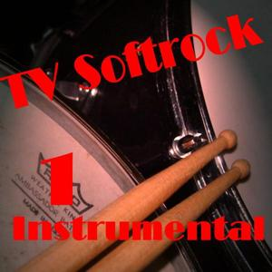TV Softrock 1